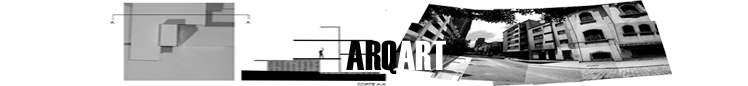 .ARQART