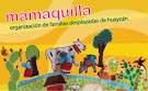 Mamaquilla