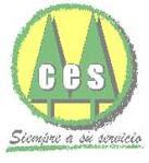 Nuestro logo...
