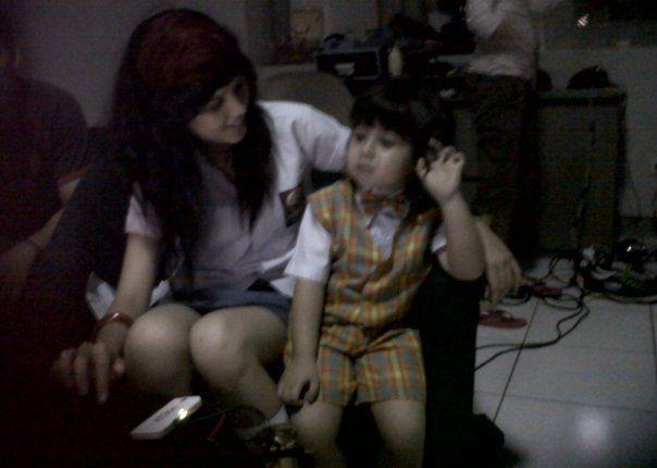 http://1.bp.blogspot.com/_LvebQJXzEiQ/TMAjlfFRAgI/AAAAAAAAKtk/Gi1UT-pcT8k/s1600/skandal+artis+indonesia+5.jpg