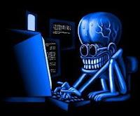 HACKER MUDA Jebol Komputer Sekolah Aksi Hacking Siswa Muda