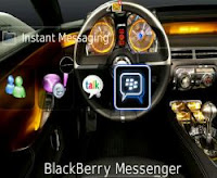 FOTO TIPS CARA MENYADAP BLACKBERRY MESSENGER BBM Lewat Jalur Resmi RIM Gambar BlackBerry Messenger Bisa Disadap Atas Ijin Research In Motion Kanada