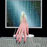 TIPS AMAN PINTAR Bermain INTERNET:  Mitos Computer Security Yang Perlu Diketahui! Berinternet Pintar Demi KEAMANAN Data Anda!