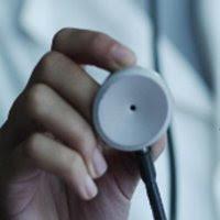 Daftar Jenis Penyakit Salah Diagnosa Dokter Bahaya