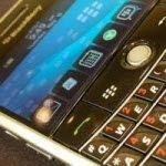 TIPS CARA MENGGANTI ICON EMAIL BLACKBERRY: Cara Sederhana Merubah Icon EMAIL BB Jadi KEREN!