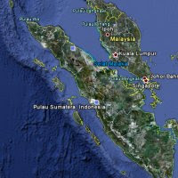 gempa padang sumbar terbaru 2009 7 6sr guncang indonesia jakarta