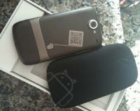 Foto SPESIFIKASI Ponsel GOOGLE NEXUS One Gambar HP Google ANDROID 1 Ghz Nexus One Photo pics jpg