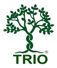 TRIO Akron-Canton