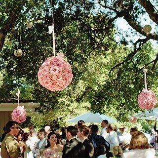 Imagens De Flores De Casamento - Flores do casamento Fotografias de Stock, Imagens Royalty