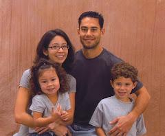 John Jr. Family