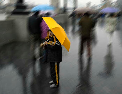 Yellow Umbrella in York | Yellow Umbrella (717) 741-2236  2535 S