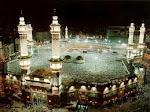 Makkah Al-Mukarramah ^_^
