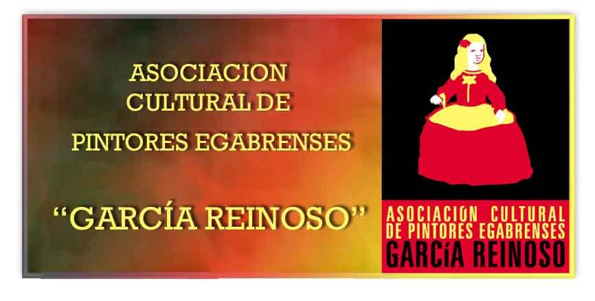 GARCIA REINOSO