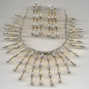 Imitation Jewelry, Fashion Jewelry, Costume Jewelry Manufacturer