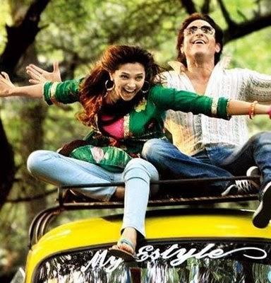 Aaj Full Movie Download