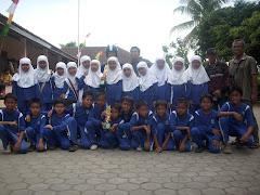 Team Porseni