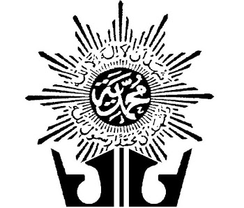 LOGO MAJELIS