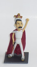 Freddy Mercury 2