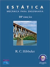 Solucionario Hibbeler Dinamica 12 Edicion Gratis Download
