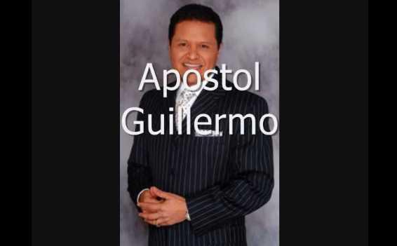 [apostoles.jpg]