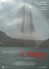 A Noiva (curta / short film)