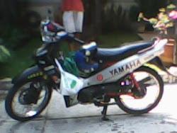 motor ane