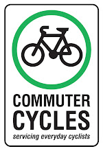Commuter Cycles