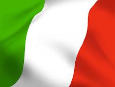 La Italia