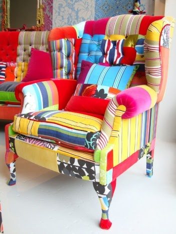 Meet me in st kilda suzie stanford for Affordable furniture west st paul