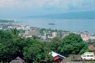 [Image: Pemandagan+Kota-Ambon.jpg]