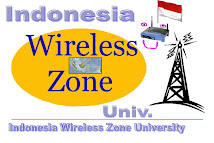 Wireless University