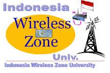 Wireless University