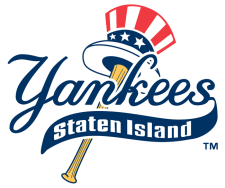 Staten Island Yankees - 2008 Preview