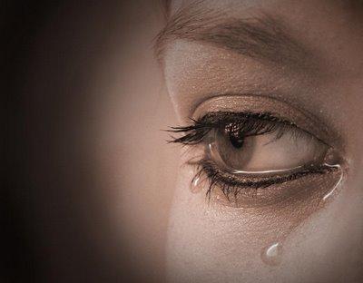 http://1.bp.blogspot.com/_LxTuBLtiJgg/TDvVq_UAYmI/AAAAAAAAAYM/HfOw8o1l__s/s1600/tears.jpg