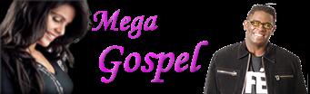 Mega Gospel