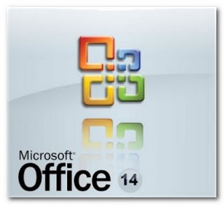 Office 2010 free