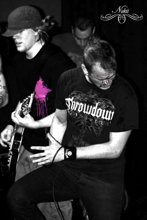 music, hardcore, punk rock band, punk style, hardcore style, rock band style, hxc style, netherland scene
