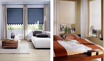 Vision on living breng kleur in je interieur for Wat zijn de koele kleuren