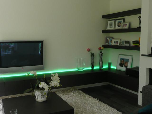 led verlichting slaapkamer artsmediafo