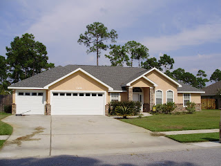 Panama City Beach House for rent