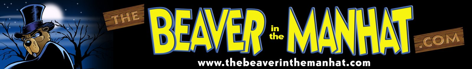 BEAVER NEWS