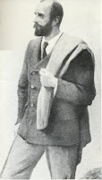 Джон Бадли