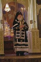 ArchbishopJob.jpg