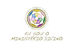 6° RAIO - PÚRPURA e OURO