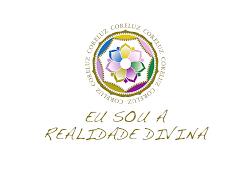 1° RAIO - AZUL