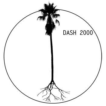 Dash 2000