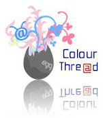 Colorthreads