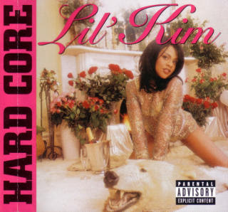 Lil' Kim - Hardcore  (1995)