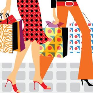 http://1.bp.blogspot.com/_LyJ056KS0NQ/SvbUX3tNM1I/AAAAAAAAAWo/4Srlq125WHM/s320/Shopping1.jpg