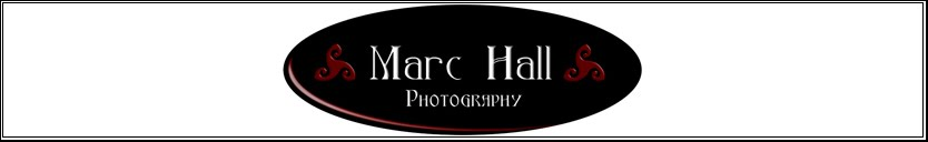 Marc Hall Photography